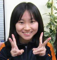 岐阜県大垣市の中学生の塾 卒塾生の声 大野さん
