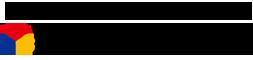 【3ヶ月で学力が上がらなかったら返金保証】 秋の学力アップキャンペーン 大垣市の輝泉塾・彩心塾 | 効率よく成績が上がる勉強法