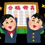 受験に合格するために成績を上げる岐阜県大垣市の学習塾 輝泉塾グループ